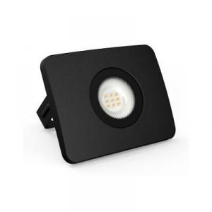 LED reflektor 10W SURFI 700lm SLIM TEPLÁ
